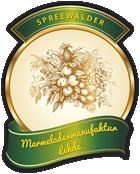 Spreewälder Marmeladenmanufaktur